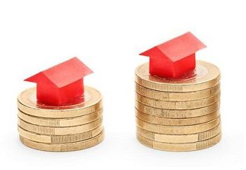 PROPERTY PURCHASE STATS FOR OVER 55'S