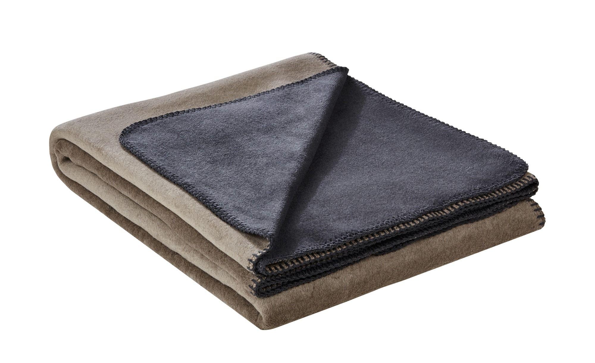 Tagesdecke 200x220 Moderne Tagesdecken Für Betten
