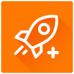 AVAST CLEANUP GRATIS SCARICARE