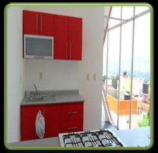 Cuenta con 2 cajones de estacionamiento 3 recamaras 2 ba os sala comedor cocina integral - Tramites legales para alquilar un piso ...