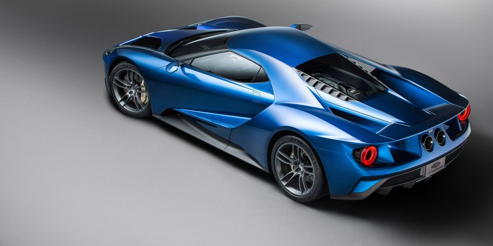 25+ Most expensive ford gt Wallpaper