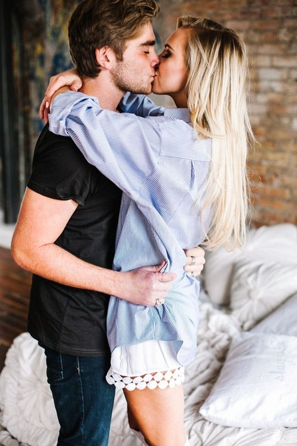100 cute couples hugging and kissing moments someday pinterest