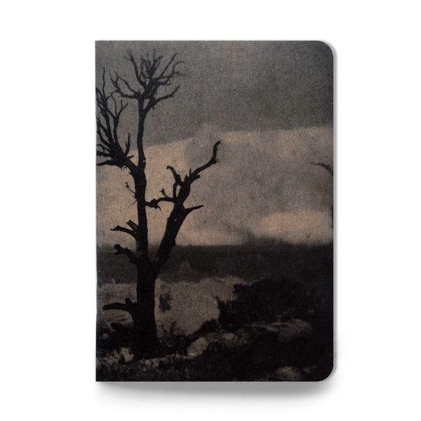 Grand Canyon Pocket Notebook