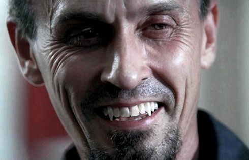 robert knepper young