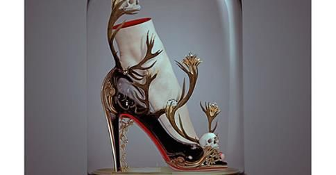 quotes on natalie shau - Google Search