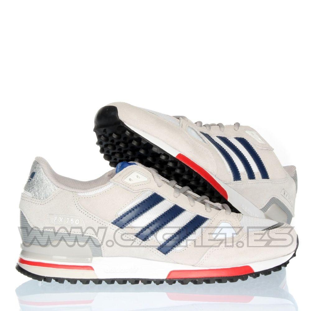 Adidas adria ps espadrille stmetre stmet | ADIDAS Primavera