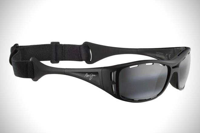 507e45aee186a Eagle Eye  12 Best Sports Sunglasses For Men