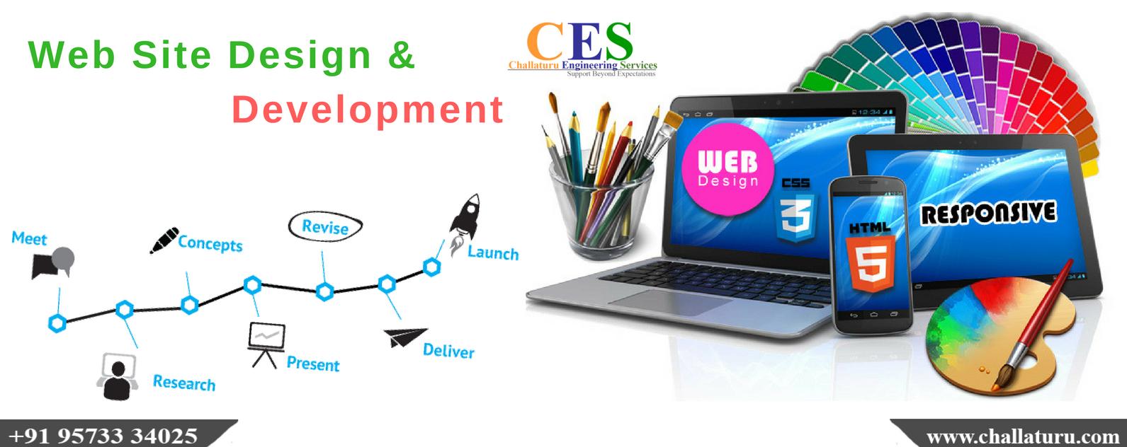 Web Designing Companies In Tirupati India Website Design Web Design Web Design Help Web Development Design