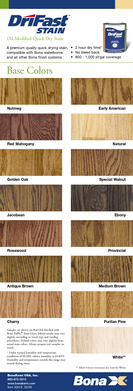 Minwax gel stain colors home depot wood stains color chart car tuning - Bona Hardwood Stain Colors Antique Brown