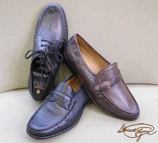 b3f382e7 Pecari-Ciervo zapato caballero | PECARÍ-CIERVO CABALLERO | Zapatos ...