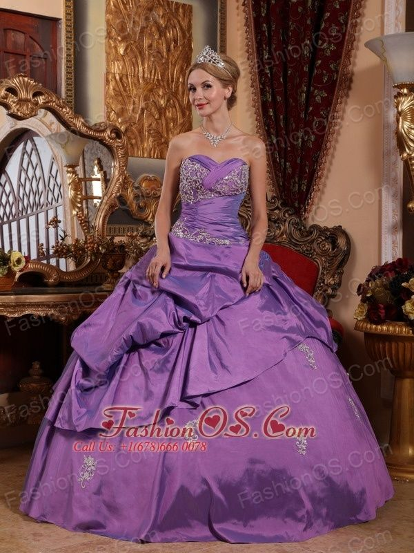 sweet 16 dresses,puffy quincenera dresses,quinceanera dresses mall ...