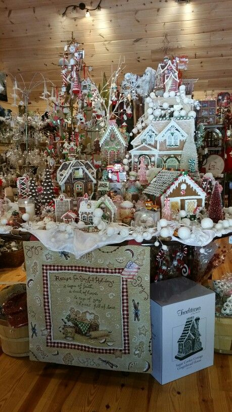 One of my favorite clients,  Snowy Mountain Christmas near Linville NC