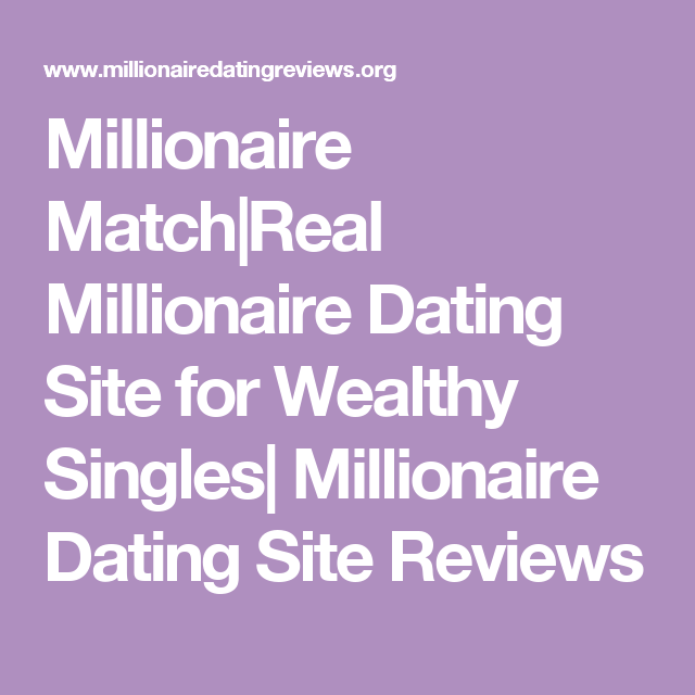 Wall street journal dating websites
