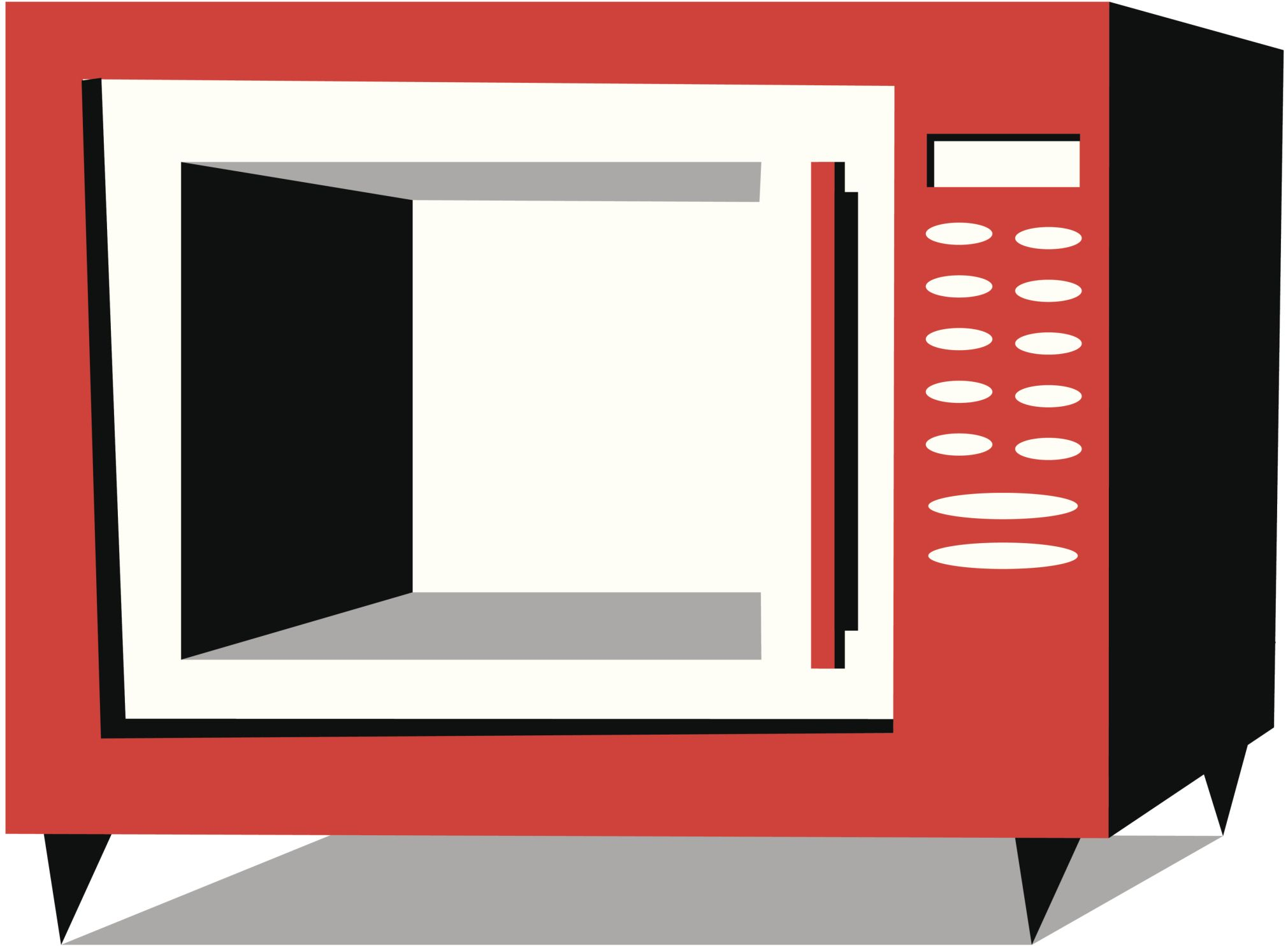 10 Things You Didn T Know Your Microwave Could Do Cooking Tips