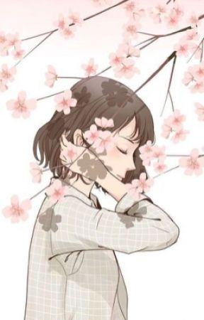 Anime/Disney Girls x Fem!Reader (Yuri x Reader Oneshots) - heat: erza × reader × mirajane lemon