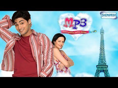 Mp3 Mera Pehla Pehla Pyar Hindi Movies Mera New Hindi Movie