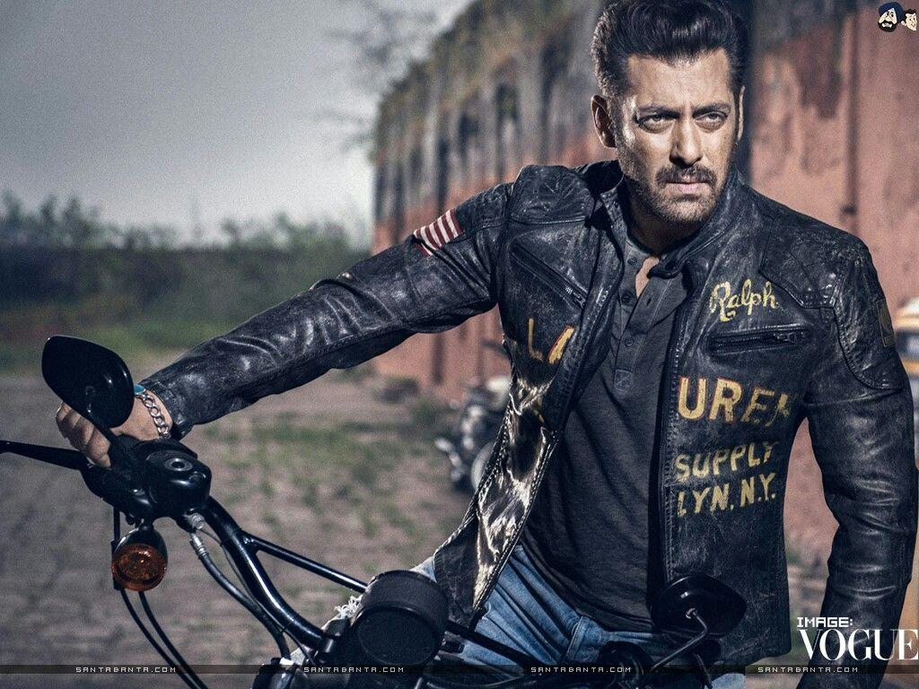 Pin on Salman khan