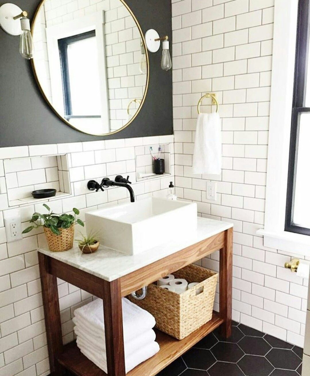 Pin by Brent Jarvis on Guest bath | Pinterest | Guest bath, Bath and ...