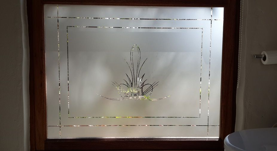 1000+ images about Ashley frosted front door on Pinterest | Etched ...