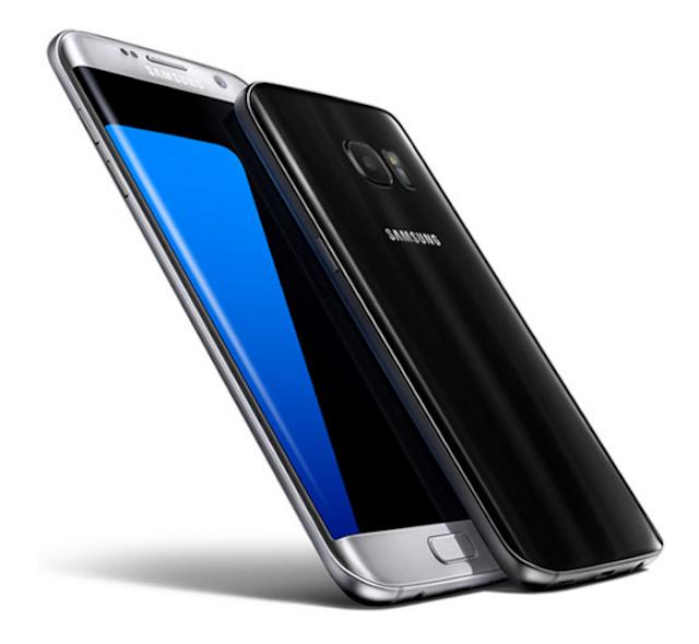 Samsung Galaxy S7 Edge Smartphone 4g Png 4g 32 Gb Android Electric Blue Samsung Galaxy S7 Edge Samsung Galaxy S7 Samsung Galaxy
