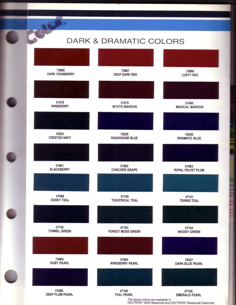 hight resolution of gelcoat color charts google search color charts spectrum boats colour chart