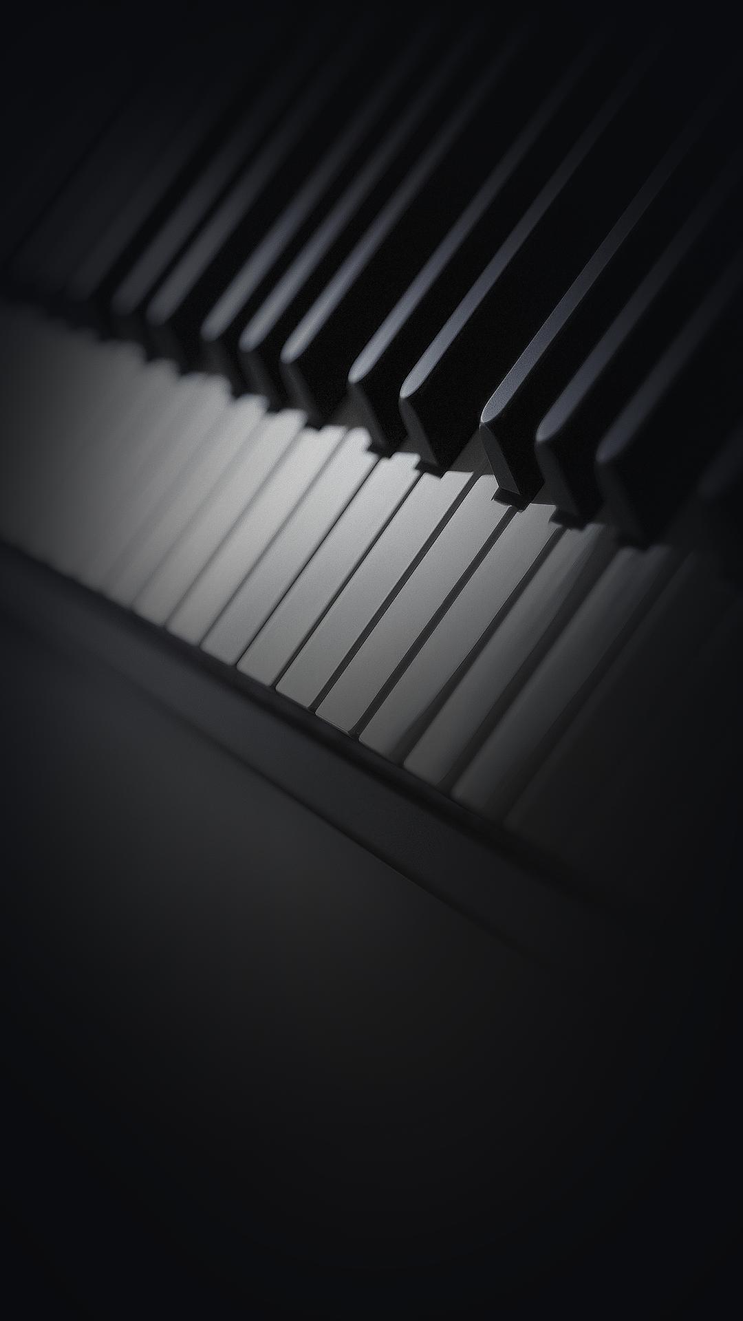 Piano Wallpaper Lenovo Wallpapers Android Wallpaper Black Wallpaper