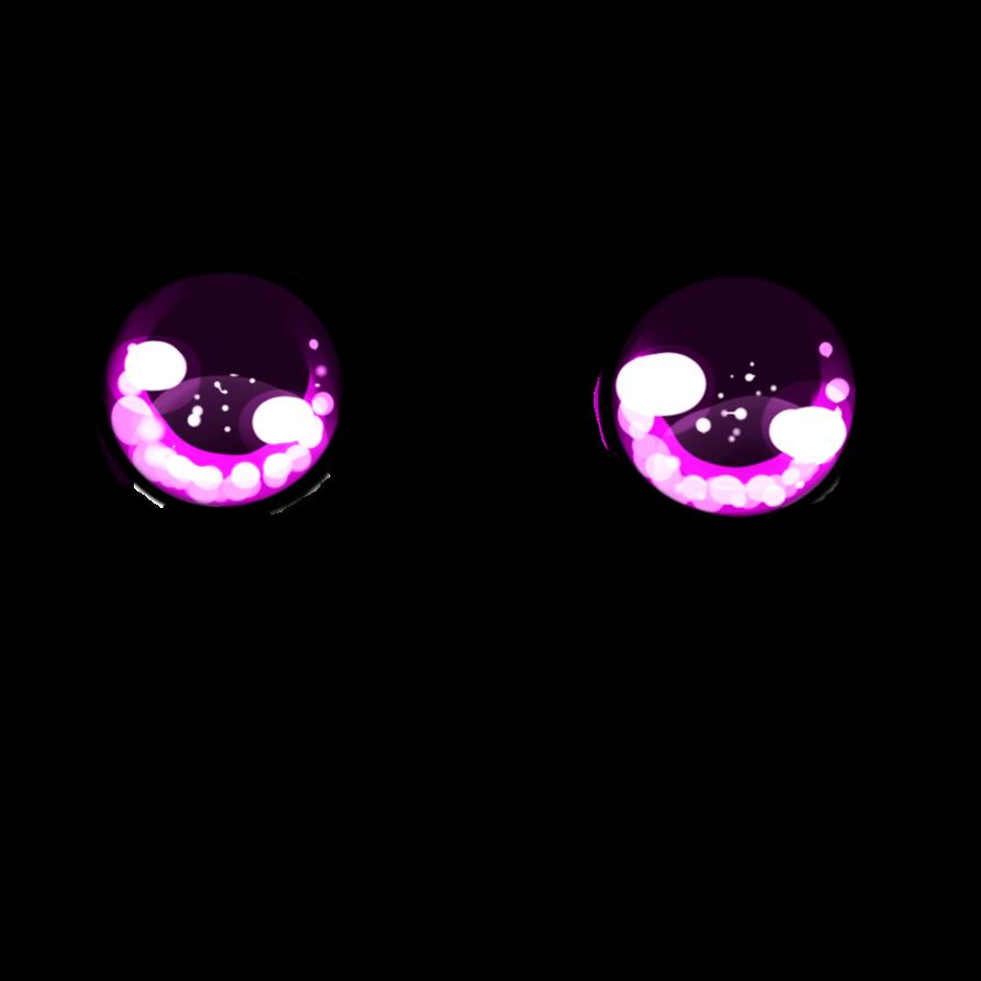 Cute Eyes By Oocupcakeoo Cute Eyes Cute Eyes