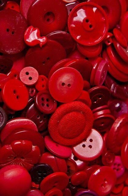 My World Of Colours Tons De Vermelho Vermelho Coisas Vermelhas