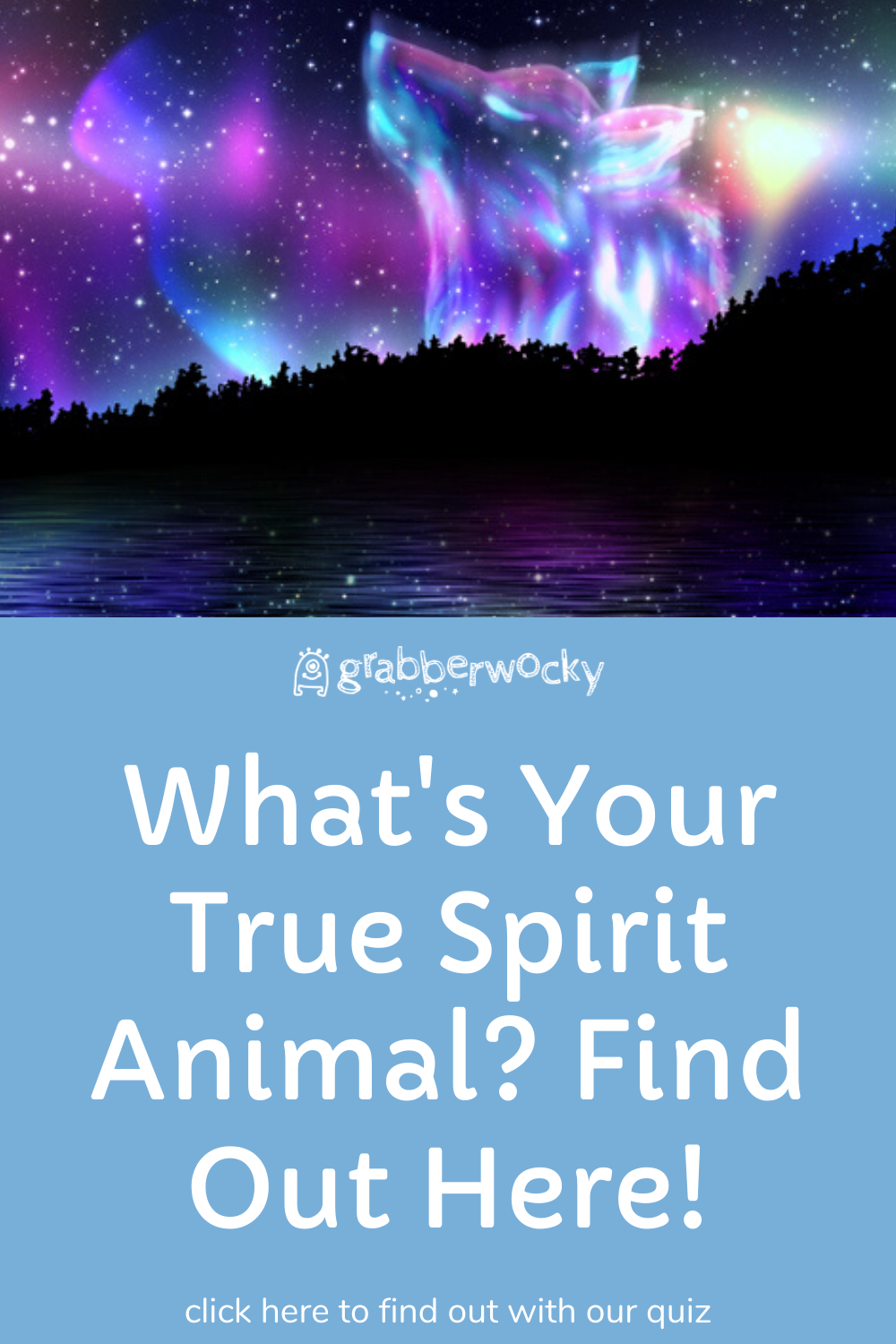 Many People Claim To Have A Spirit Animal Though They Re Often Outlandish In Nature The Girl Your Spirit Animal Spirit Animal Quiz What S My Spirit Animal