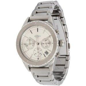 Damen Uhr DKNY NY 8519
