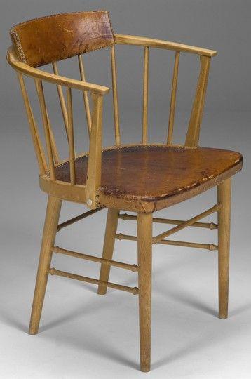 Pin By Lauren Feiner Feiner Goods On Object Seat