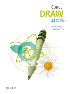 corel draw 11 free download full version software with serial key