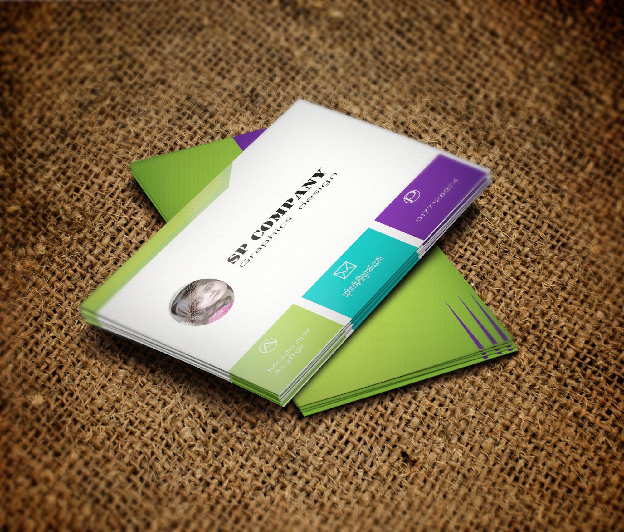 Pin de Ruksminy en Graphic design | Pinterest