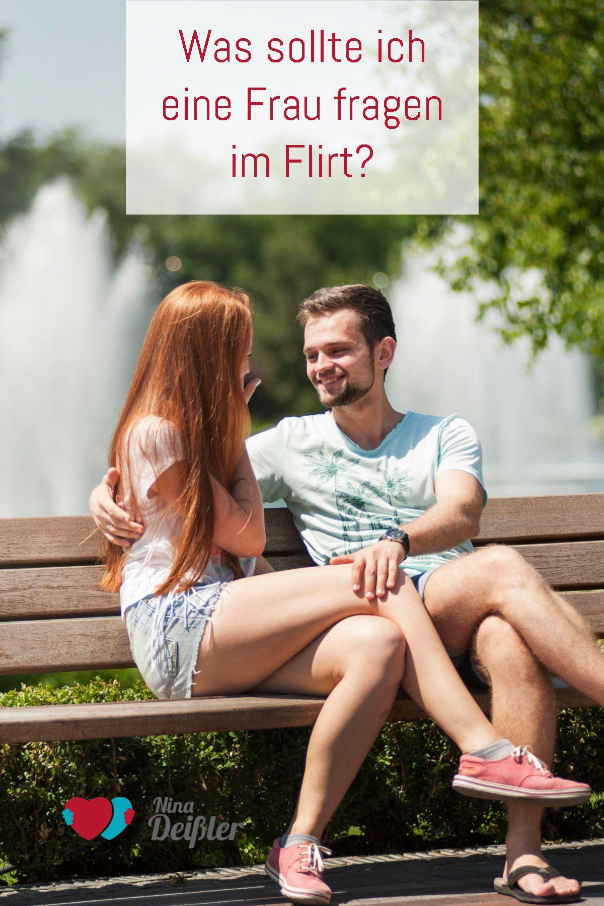 Zum flirten net