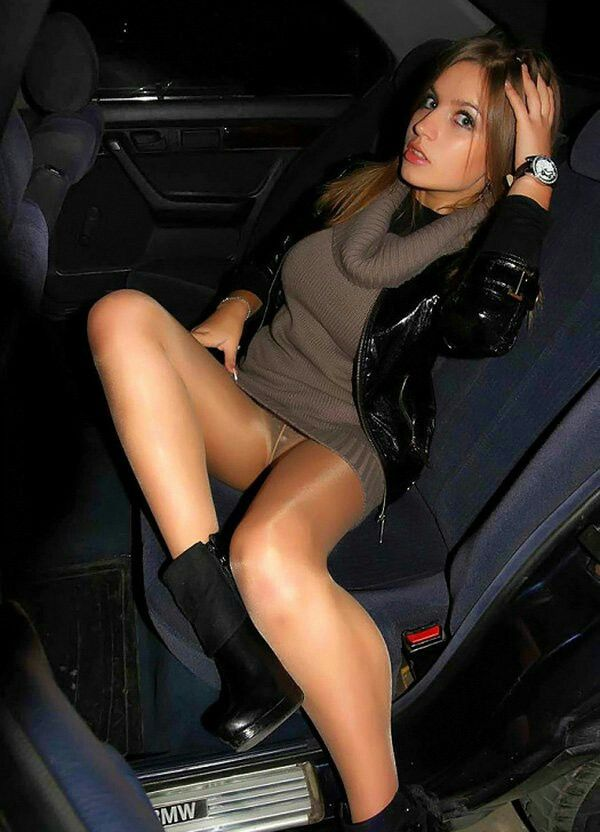 Sex Pics Hot Pantyhose Sports 72