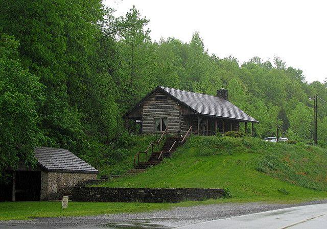 Log Cabin Home Log Cabin Homes Cabin Cabin Homes