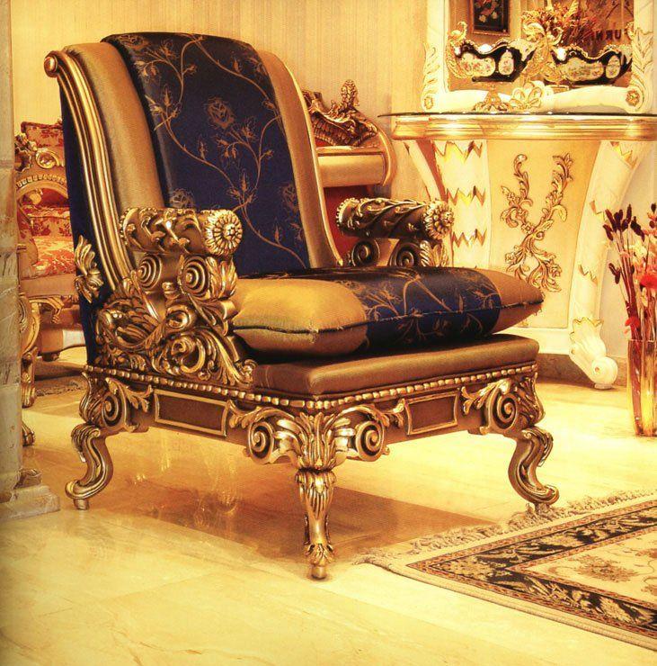 Unique Antique Furniture
