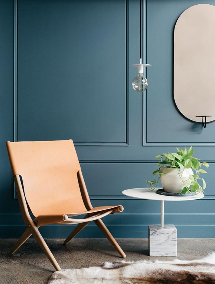 Scandinavian Living Scandinavian Chairs Chair Design Furniture