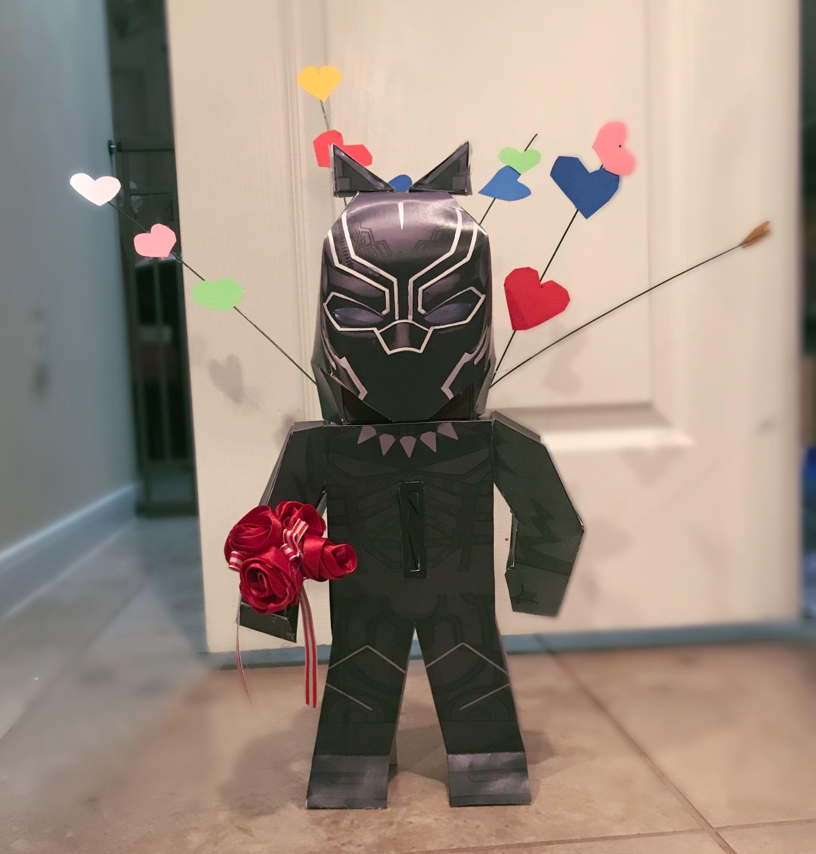 Originlne dareky na Valentna pre neho YourSurprise