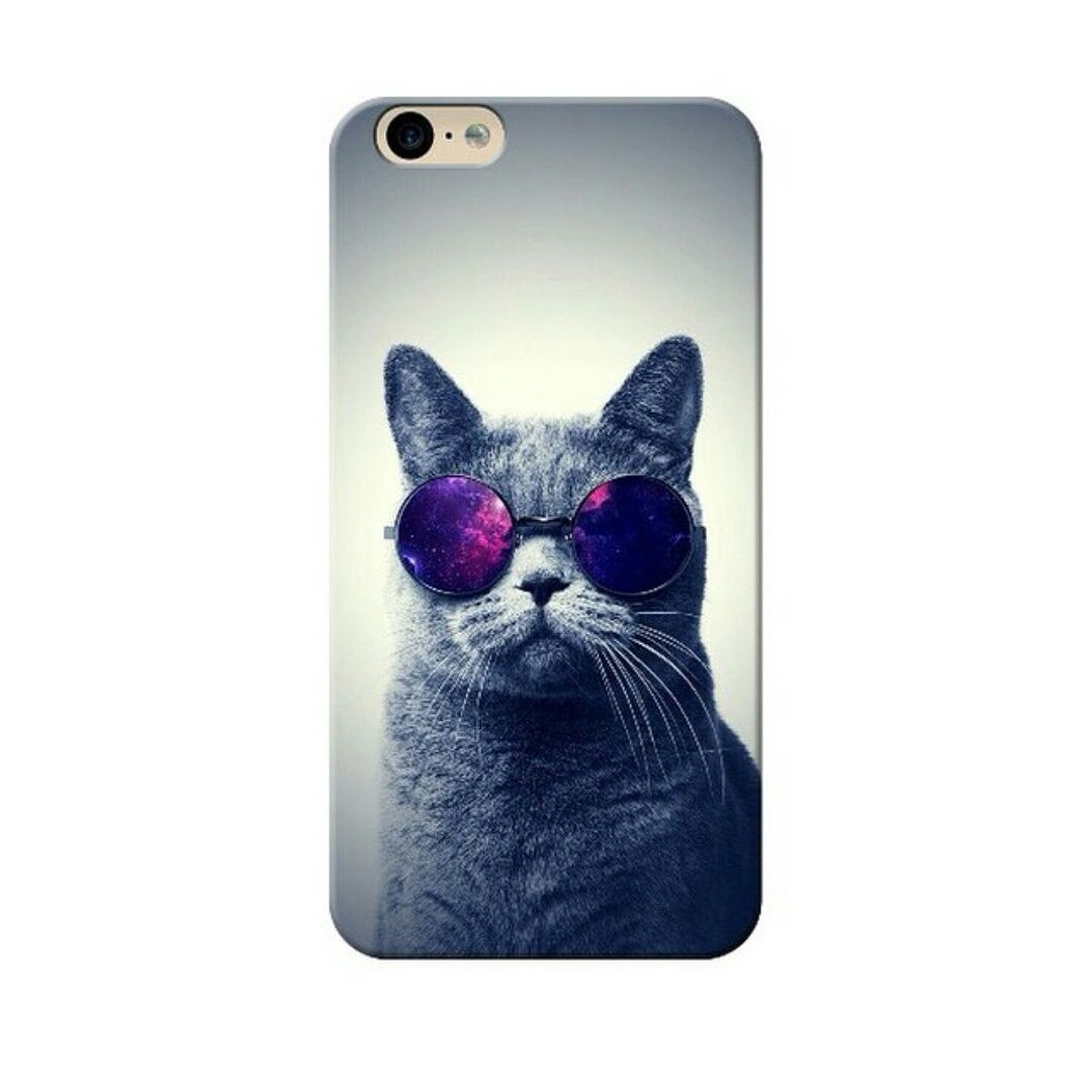 Cellphones & Telecommunications Lower Price with Cute Toys Squishy Case For Google Pixel Xl Funny Cat Cases For Google Pixel Xl 5.5 Phone Bags Cover Keep You Fit All The Time Phone Bags & Cases