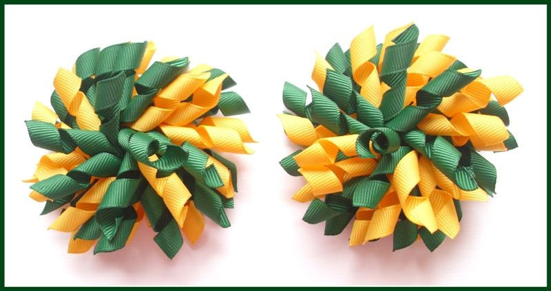 2008c2bac Welcome to KorksnKurls Here you will find all your School Uniform Hair Bows,  Clips , Streamers . All handmade in Scotland UK with the highest quality ...
