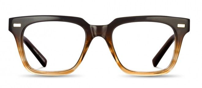 Warby Parker glasses I want