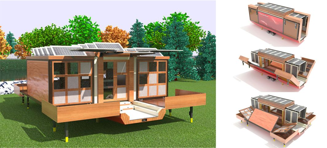 pop up house houses yahoo image search results music radio