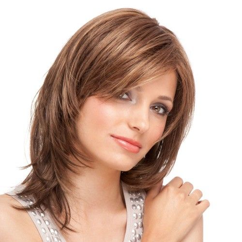 corte de cabello para mujeres juveniles