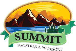 Canyon Lake Rv Parks Canyon Lake Family Vacations Rv Parks Family Vacations Rv Parks Canyon Lake Rv Parks And Campgrounds