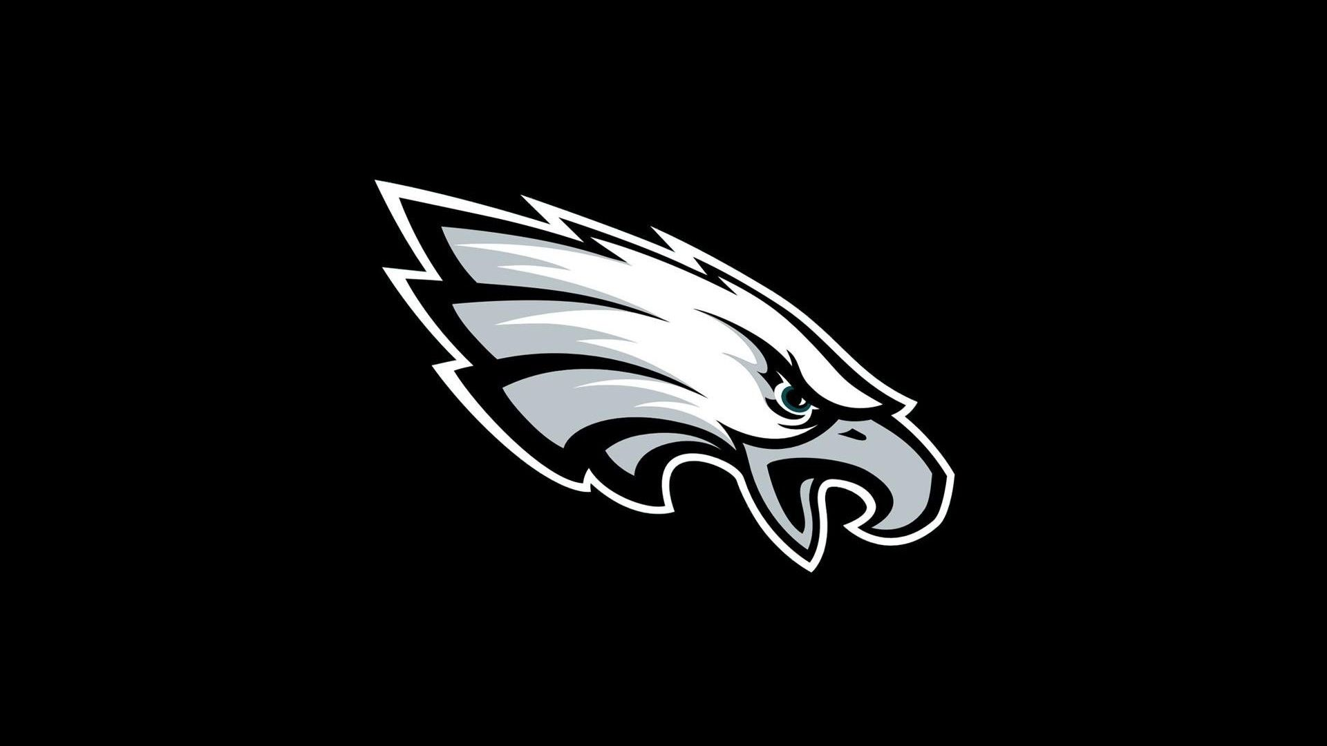NFL Eagles Wallpaper HD | Best NFL Wallpapers