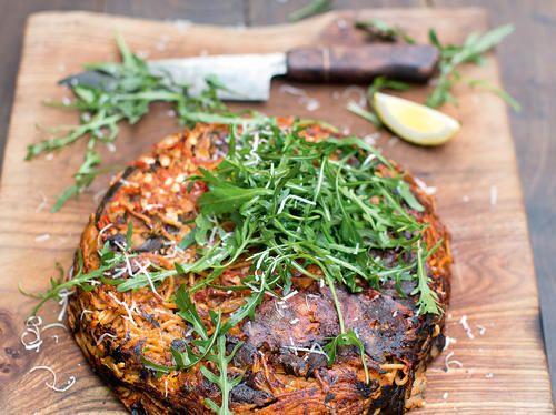 Jamie Oliver Tasty Pinterest Recipes Crab Cake Recipes And