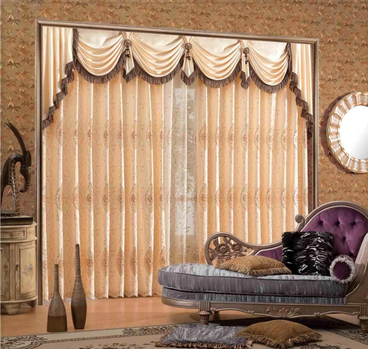 Arab Style Curtains  Buy Arab Style Curtains,european Style Curtains,american  Style Curtain