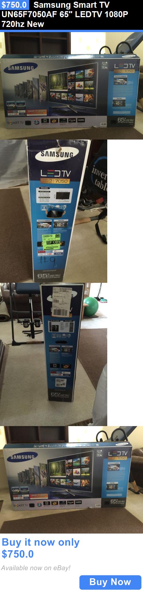 Samsung UN65F7050AF LED TV Download Driver
