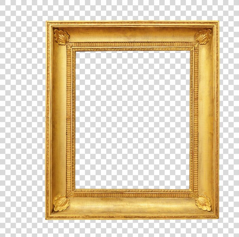 Picture Frame Stock Photography Film Frame Continental Gold Frame Png Picture Frame Decorative Arts Digital Photo Frame Fi Frame Gold Frame Digital Frame